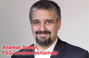 Die FSG wehrt sich gegen Schellings Hartz IV-Pläne