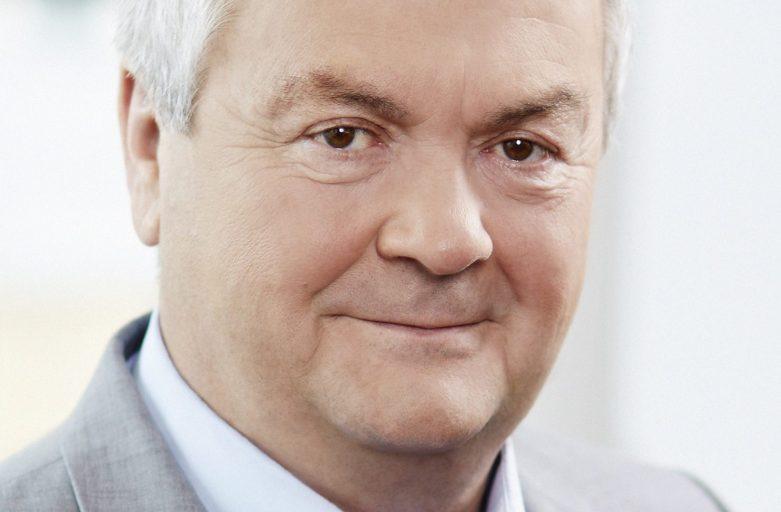 Johann Kalliauer zum FSG-Spitzenkandidaten gewählt