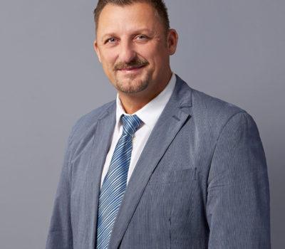 Albert Brunner