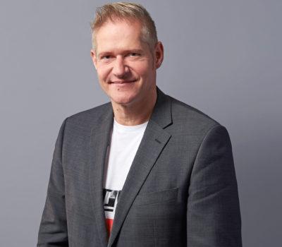 Andreas Brich