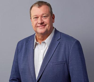 Andreas Wansch