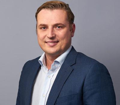 Andreas Kirchschläger
