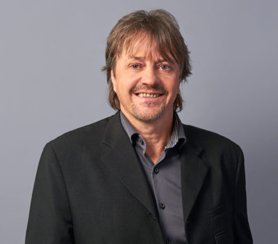 Anton Gufler