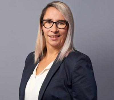 Bianca Schatz