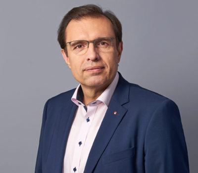 Branko Novakovic