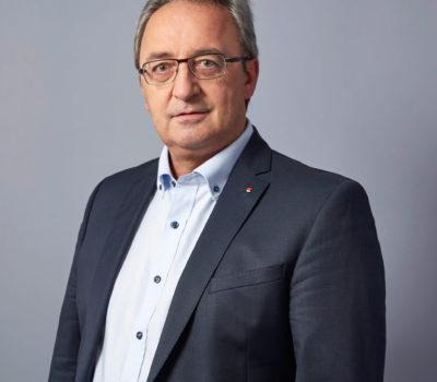 Erich Linner