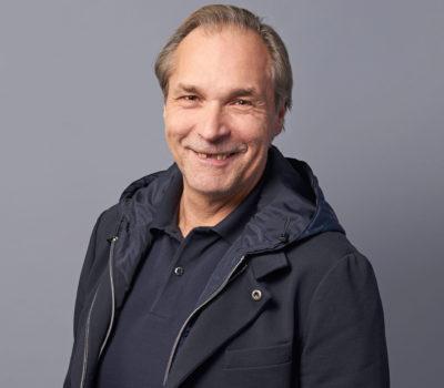 Erich Kaiser