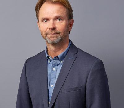 Georg Hinterschuster