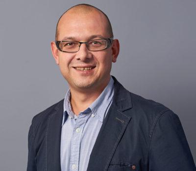 Gerald Engleitner