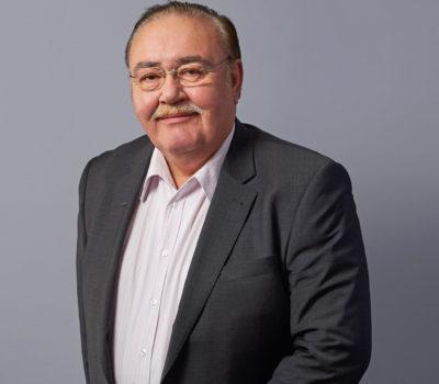 Gerhard Lutz