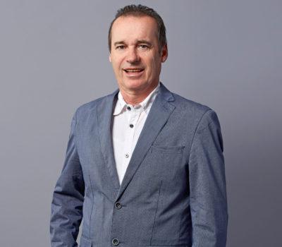 Günter Schalek