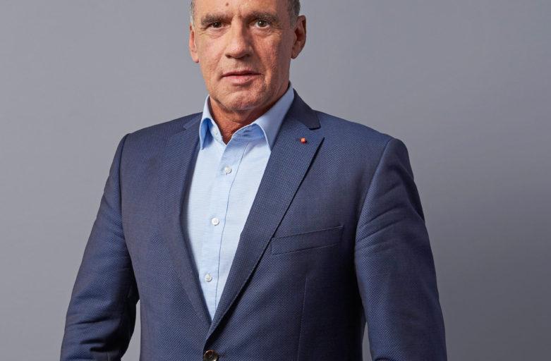 voestalpine Betriebsratswahlen am Standort Linz