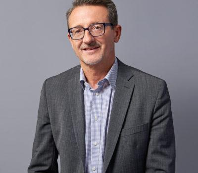 Johann Forstner