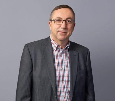 Josef Jungreithmayr