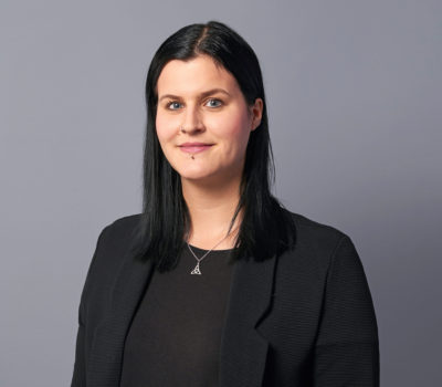 Karin Lauss
