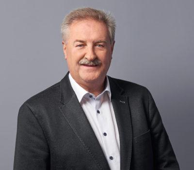 Karl-Heinz Berger