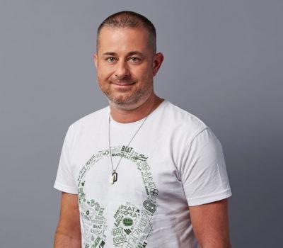 Markus Bröderbauer