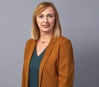 Monika Danilkow