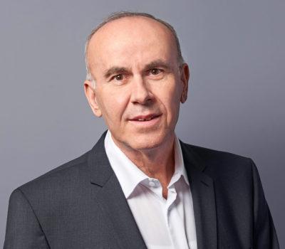 Osman Masinovic
