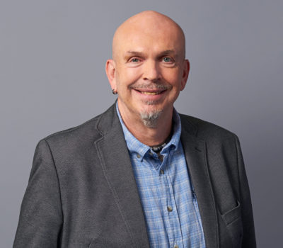 Walter Schlossinger