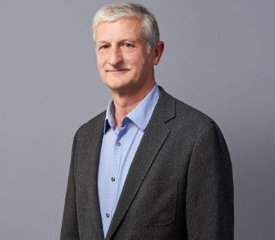 Christian Füreder