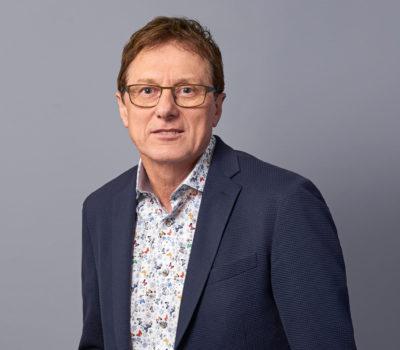 Johann Hochreiter