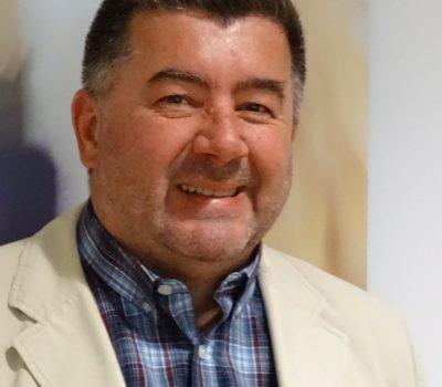Josef Ablinger