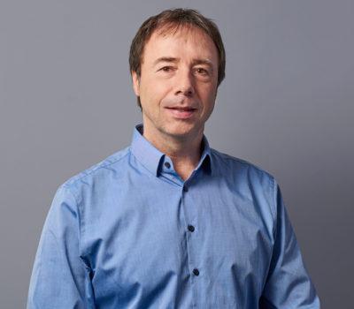 Peter Wührleitner